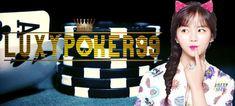 Kini dengan adannya agen judi poker online Indonesia maka akan mempermudah anda untuk bisa melakukan permainan judi poker secara online dengan mudah.