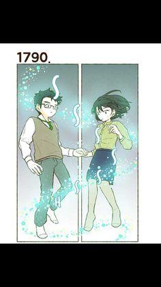 Super Secret By Eon Super Secret Webtoon, Webtoon Comics, Tokyo Ghoul, Manhwa, Anime, Comic Books, Short Films, Ideas, Fictional Characters