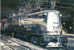 Bildergebnis für steampunk train