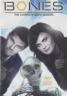 Bones: Season 6 TCM http://www.amazon.com/dp/B003L77G8I/ref=cm_sw_r_pi_dp_jR2Evb061QY80