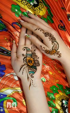 Tradition's Beauty: Mehndi Art That Will Elevate Your Bridal Look