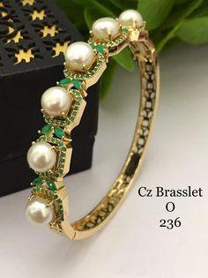 Bracelet Watch, Indian, Jewellery, Watches, Bracelets, Accessories, Fashion, Moda, Jewels