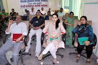 Personality Development : Motivational Staff Development Training Program by...
