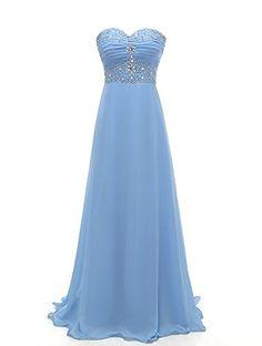 Grace Lee Crystal Chiffon Long Prom Party Dress S Blue Gr... https://www.amazon.com/dp/B019DMNXI6/ref=cm_sw_r_pi_dp_x_DM.8xb03MW1MZ