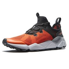 0b137e6ba Rax Mens Energy Cushioning Trail Running Shoes Fashion Sneakers    Read  more at the image