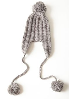 hat - shopruche. for my niece  1c403782a8c