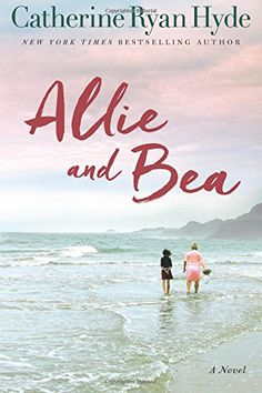 Allie and Bea by Catherine Ryan Hyde https://www.amazon.com/dp/1477819711/ref=cm_sw_r_pi_dp_x_N5P8yb9ZHC346