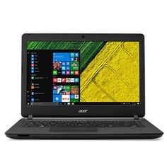 "Cheap Peices Acer Aspire ES14 ES1-432-C9B6 14"" Notebook (Black) + Acer FreeBackpackOrder in good conditions Acer Aspire ES14 ES1-432-C9B6 14"" Notebook (Black) + Acer FreeBackpack Before AC507ELAAD3V0TANMY-27439841 Computers & Laptops Laptops Traditional Laptops Acer Acer Aspire ES14 ES1-432-C9B6 14"" Notebook (Black) + Acer FreeBackpack"