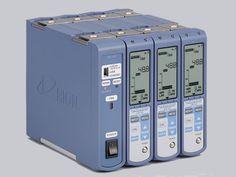 Máy đo độ rung RION UV-15 Xem thêm tại: http://tecostore.vn Liên hệ: Mss.Khánh 0165.668.8078