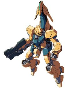 Zeta Gundam, Gundam Mobile Suit, Gundam Custom Build, Robot Concept Art, Gundam Art, Mechanical Design, Science Fiction Art, Metal Gear, Doraemon