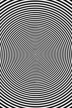 illusion stare at the center for thirty seconds and then look at a plain wall or ceiling woah Optical Illusions Pictures, Illusion Pictures, Cool Optical Illusions, Art Optical, Aesthetic Japan, Purple Aesthetic, Collage Background, Wall Collage, Optical Illusion Wallpaper