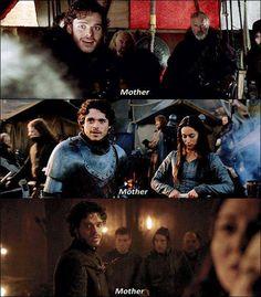 Robb! *sobs*