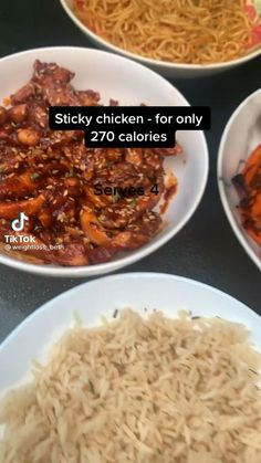 Healthy Chicken Recipes, Lunch Recipes, Cooking Recipes, Macro Friendly Recipes, Paleo, Keto, Macro Meals, Lunch Meal Prep, Lunches