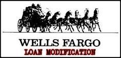 Wells Fargo Loan Modification-Seven Largest Mistakes