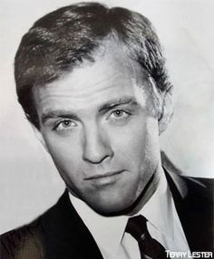 Jack Abbott  the young and the restless 1980 - Google Search