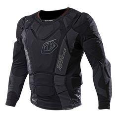 7855 Protective LS Shirt