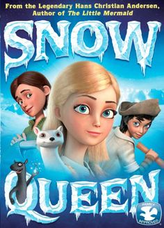 Disney's the Tale of Sorceress Snow Queen's Magical Mirror (2011 (2012))