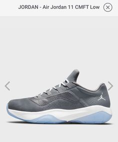 Nike Kyrie, Nike Lebron, New Nike Air Force, Jordan 7, Newest Jordans, Hot Shoes, Nike Zoom, Basketball Shoes, Air Jordans