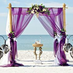 A destination wedding is a romantic party that brings together friends and family in a beautiful location. #Destinationweddings #wedding #Destinationweddinginvitations #weddinginvitation #destination