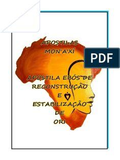 537 PÓS DO BEM E MAL.pdf Spirituality, Spirituality Books, African Mythology, Peace, Reading, Libros, Spiritual