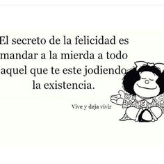 True Quotes, Qoutes, Funny Quotes, Mafalda Quotes, Frases Humor, Curious Cat, Twisted Humor, Motto, Sentences