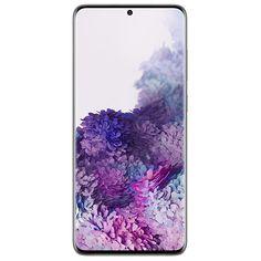 Samsung Galaxy S20 Plus 5G Phone & Plan Deals   O2