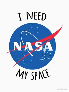 I need my space (nasa) by eeyebrows. Cute Wallpaper Backgrounds, Tumblr Wallpaper, Galaxy Wallpaper, Cool Wallpaper, Cute Wallpapers, Iphone Wallpaper, Apple Wallpaper, Space And Astronomy, Nasa Space