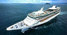 Cruzeiro cabine promocional barato Royal Caribbean Splendour of the Seas para buenos aires punta del este montevideo