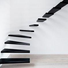 Escada.