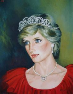RIP PRINCESS DIANA (1 July 1961 - 31 August 1997 ) Diana, Princess of Wales, has died after a car crash in Paris.May her soul rest in peace in heaven.......