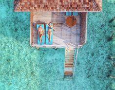 Great Escape: The Best Travel Instagrams Of The Week [22.06.16] - #California, #ChiangMai, #Cornwall, #Dubai, #ElGrado, #FaroeIslands, #Furore, #HongKong, #Instagram, #Maldives, #Massachusetts, #Maui, #Norway, #Oregon, #Photography, #Seychelles, #Singapore, #Switzerland, #TravelPhotography, #VaticanCity, #Virgina, #Wisconsin, #ZaanseSchans