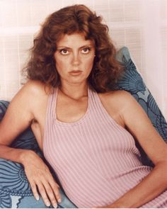 Susan Sarandon in Stretch Tank is listed (or ranked) 18 on the list Hottest  Susan Sarandon Photos c2c14c81a341