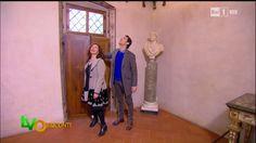 Linea Verde reportage su Firenze m Palazzo Vecchio  www.rai.tv/dl/RaiTV/programmi/media/ContentItem-6a0f0b62-a82d-4027-b100-724048537114.html#p=0