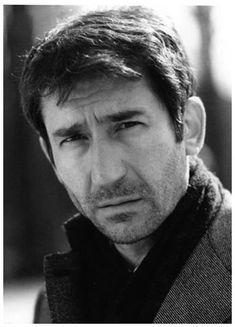 José Sacristán. Los actores de España.