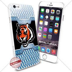 """NFL Cincinnati Bengals,iPhone 6 4.7"""" & iPhone 6s Case Cov... https://www.amazon.com/dp/B01ICIAHPE/ref=cm_sw_r_pi_dp_yNBIxb6EKD6XQ"""