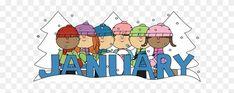 Snow Much Fun, Comics, Art, Art Background, Kunst, Cartoons, Performing Arts, Comic, Comics And Cartoons