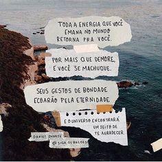 "140 curtidas, 5 comentários - Flor de Sal BeachWear (@flordesalbeachwear) no Instagram: ""Sigamos os Sim >> @sigaosbaloes #flordesalbeachwear #inspiration"""