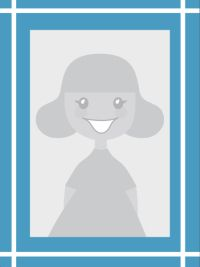 """Lippu""   www.munteos.fi  #munteos #kuvaverkko#kuvatuote #design #kuosi#kilpailu #voita"