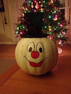 Most recent Cost-Free Frosty the Snowman pumpkin Thoughts Do you need to become relationship in the course of the holidays? Similar to Frosty the Snowman , do Pumpkin Snowmen, Christmas Pumpkins, Frosty The Snowmen, Pumpkin Crafts, Christmas Snowman, Holiday Crafts, Holiday Fun, Pumpkin Ideas, Holiday Ideas