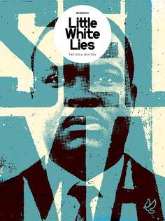 Little White Lies Weekly - Selma - Timba Smits