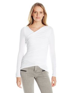 Bailey 44 Women's Full Moon Top #womens #womensfashion #style #womenstyle…