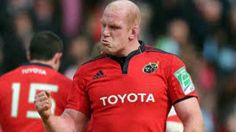 What a performance from Paul O'Connell yesterday. Well done Munster! Munster Rugby, Irish Rugby, Rugby Players, Fitness Motivation, Polo Ralph Lauren, Workout, Sports, Mens Tops, Legends