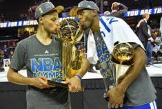 ab2db1d32ec8 Steph Curry not worried about MVP as long as a Warrior wins ESPN