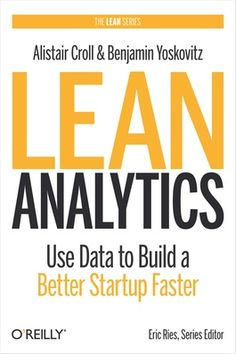 http://www.totalboox.com/book/Lean-Analytics-4184161600624344746