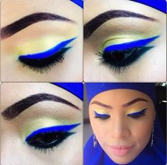 Makeupbypinky
