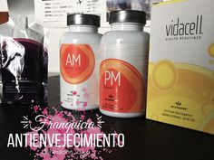 El secreto de Jeunesse - Productos de Antienvejecimiento    http://franquiciaantienvejecimiento.com/productos-jeunesse-de-antienvejecimiento/ #jeunesse #luminesce #ageless #bolivia