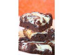 Nami-Nami retseptikogu :: Cheesecake Brownies