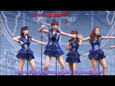 Akb48-Heavy rotation live - YouTube