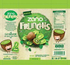 Food Packaging Design, Packaging Design Inspiration, Branding Design, Packaging Stickers, Print Packaging, Menu Design, Cafe Design, Blister Packaging, Poster Background Design