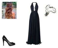 """""""Untitled #6"""" by alyce481 ❤ liked on Polyvore featuring mode et Jason Wu"""